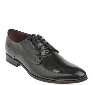 Joop Business-Schuh - DANIEL DERBY LFU 1
