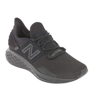 New Balance Sneaker - MROAVLB