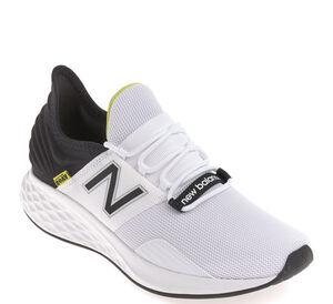 New Balance Sneaker - MROAVLW