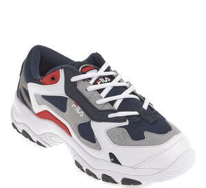 Fila Sneaker - SELECT LOW