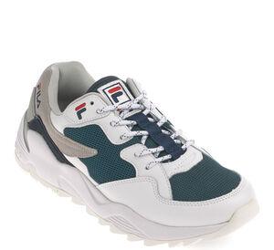 Fila Sneaker - VAULT CMR JOGGER CB LOW