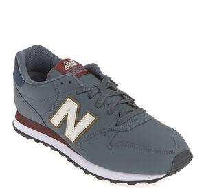 New Balance Sneaker - GM500WBG