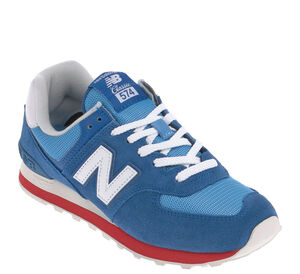 New Balance Sneaker - ML574ERG