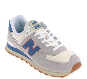 New Balance Sneaker - ML574ERH