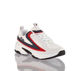 Fila Sneaker - RG79