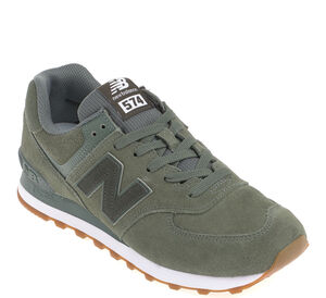 New Balance Sneaker - ML574NFE