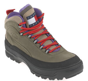 Tommy Jeans Trekkingschuh - HILFIGER EXPEDITION