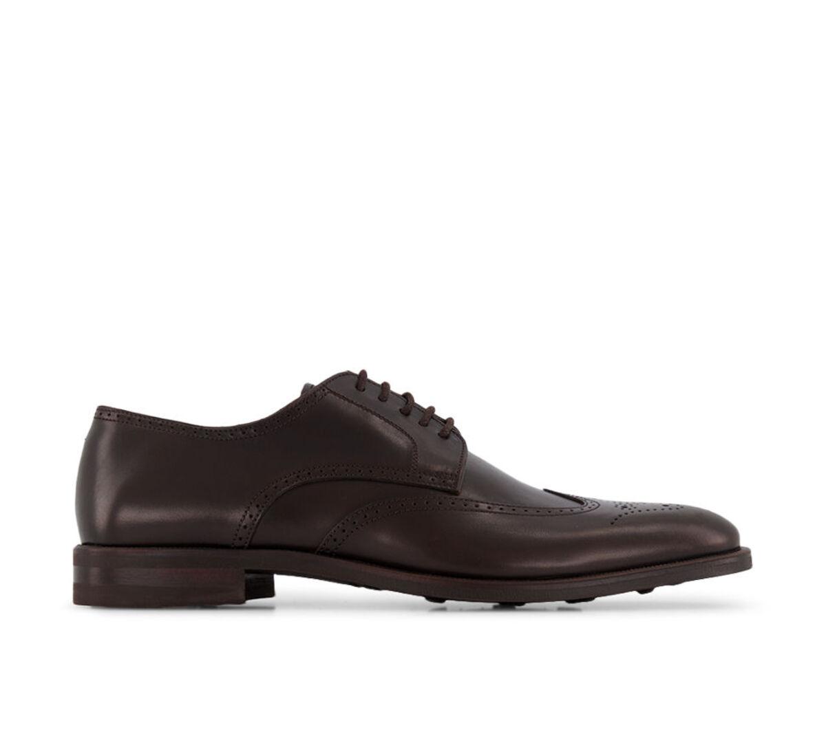 Bild 2 von Mathew & Son Business-Schuh