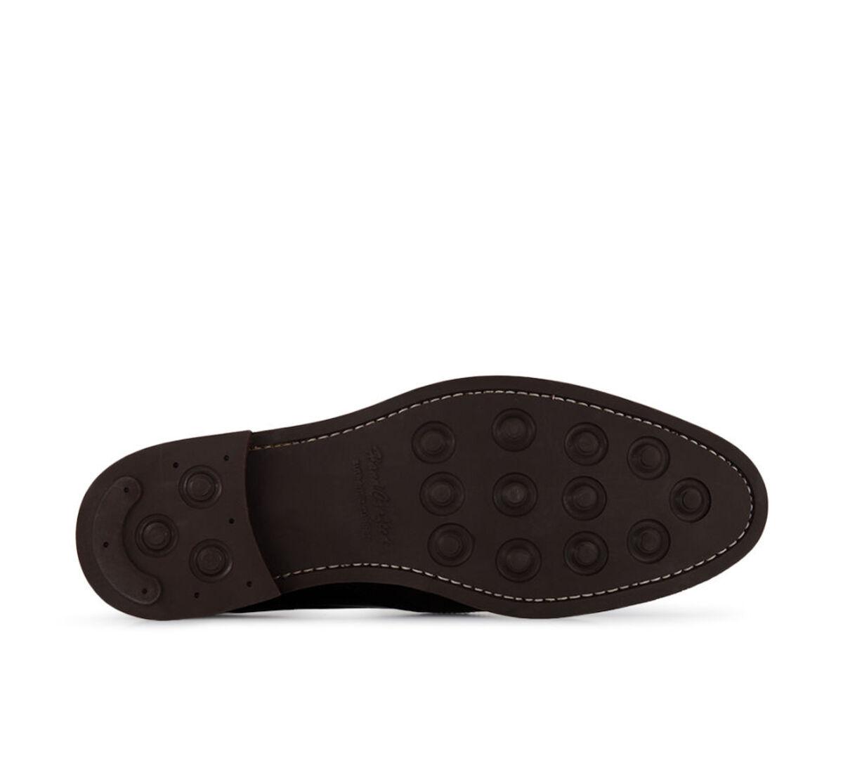 Bild 3 von Mathew & Son Business-Schuh
