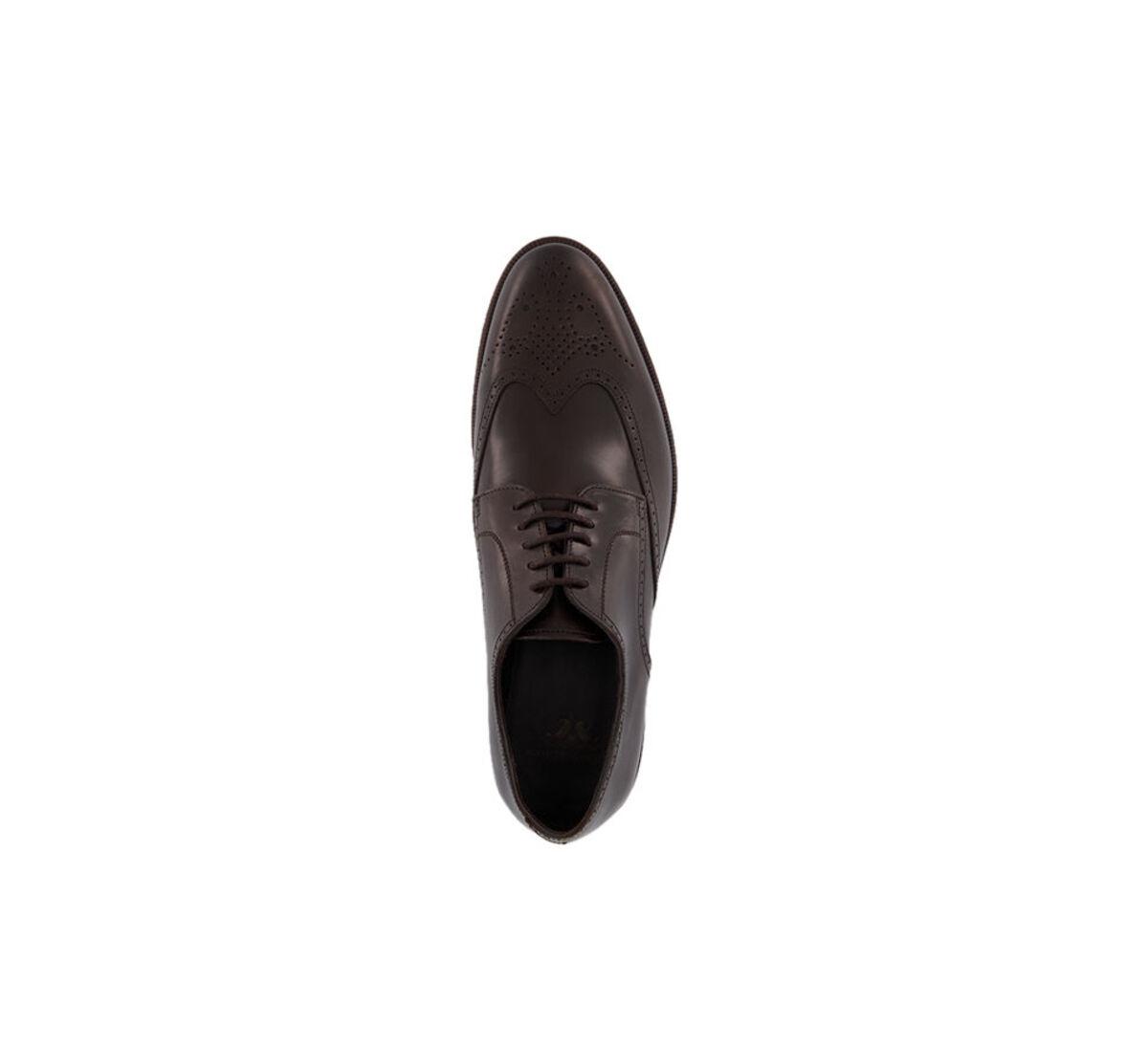 Bild 5 von Mathew & Son Business-Schuh