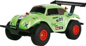Carrera RC VW-Beetle