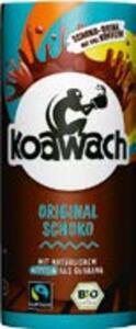 Koawach Bio-Schoko-Drink