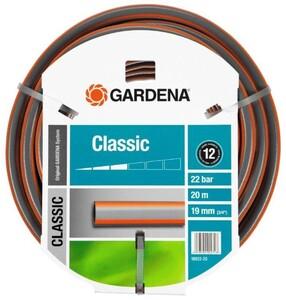 Gardena Schlauch Classic | B-Ware - der Artikel ist neu - Verpackung beschädigt