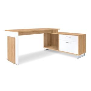 Schreibtisch Manager