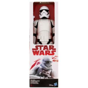 Disney Star Wars Actionfilmfigur