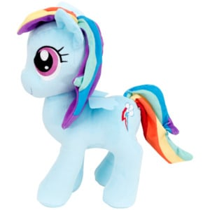 My Little Pony Kuscheltier