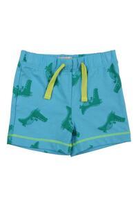 ESPRIT Baby Shorts