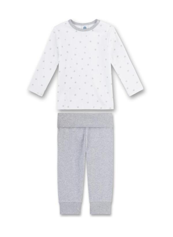 Sanetta Baby Pyjama