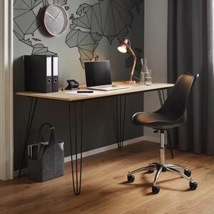 Schreibtisch Julian ca.150x70cm