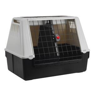 Hundetransportbox L 2 Hunde
