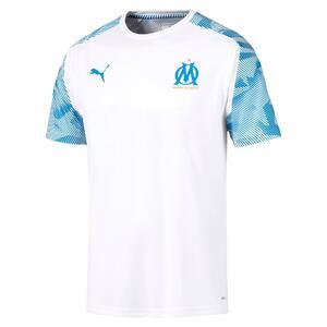 Fussballtrikot Olympique de Marseille Erwachsene