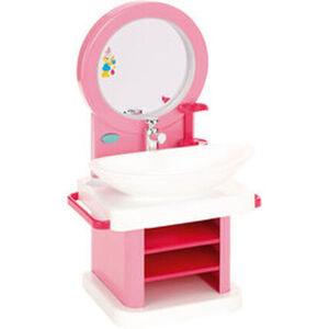 Zapf Creation® BABY born® Waschbecken Spa, rosa