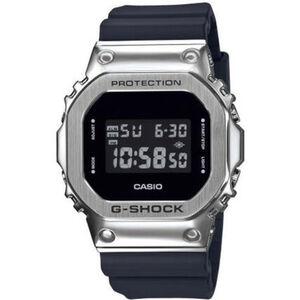 """Casio Herren Chronograph G-Shock """"GM-5600-1ER"""""""