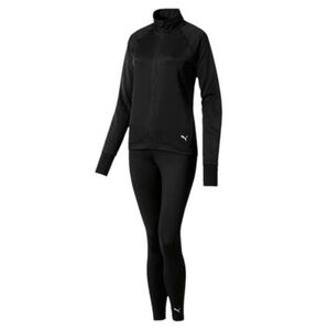 "Puma Trainingsanzug ""ACTIVE Yogini Woven Suit"", für Damen"