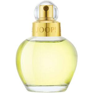 Joop! All about Eve, Eau de Parfum Spray