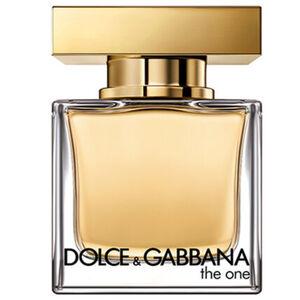 Dolce&Gabbana The One, Eau de Toilette, 30 ml