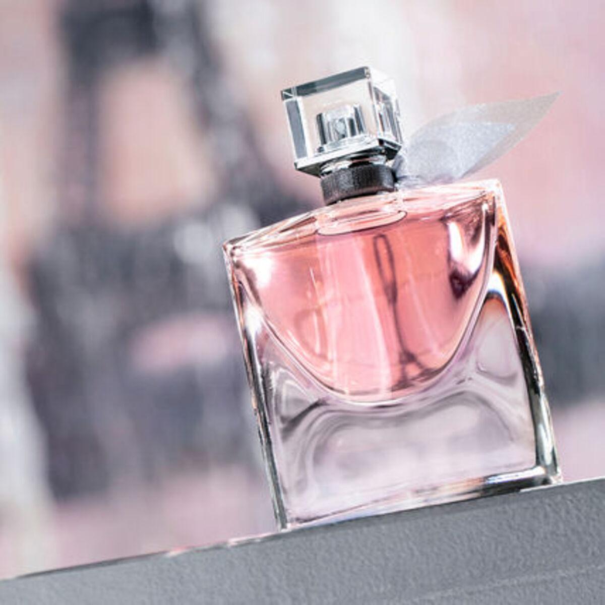 Bild 4 von Lancôme La vie est belle, Eau de Parfum, 100 ml