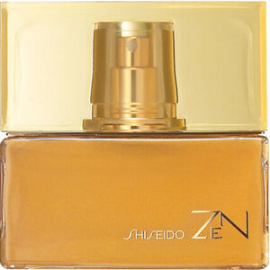 Shiseido ZEN Eau de Parfum Spray, 50 ml