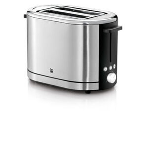 WMF Toastautomat LONO, silber, silber
