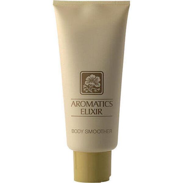 Clinique Aromatics Elixir, Body Lotion, 200 ml, keine Angabe