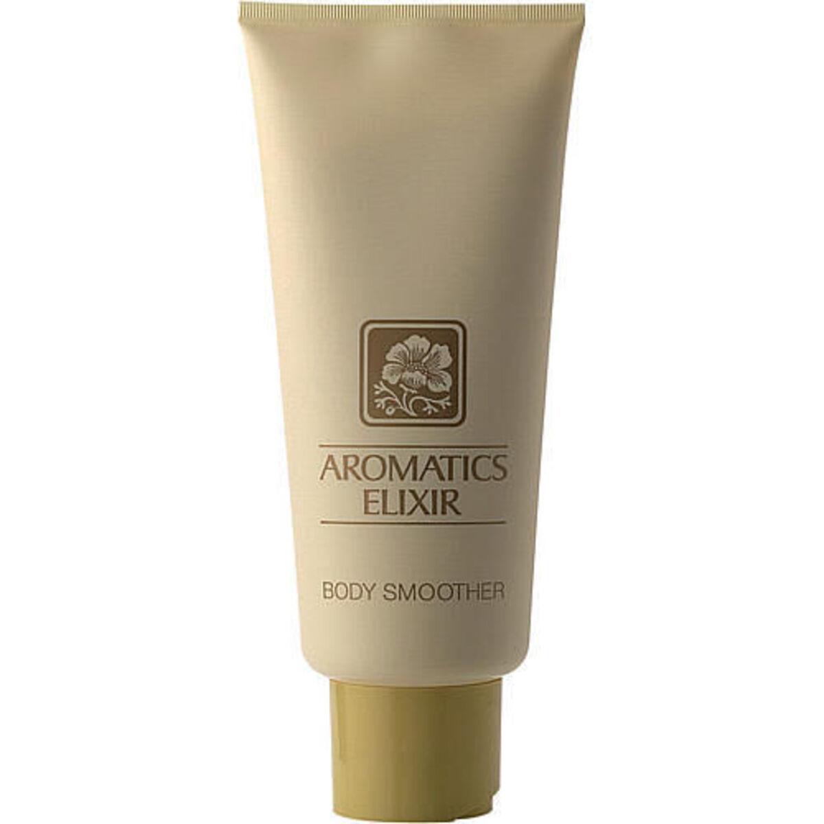 Bild 2 von Clinique Aromatics Elixir, Body Lotion, 200 ml, keine Angabe