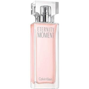 Calvin Klein Eternity Moment, Eau de Parfum Spray, 30 ml