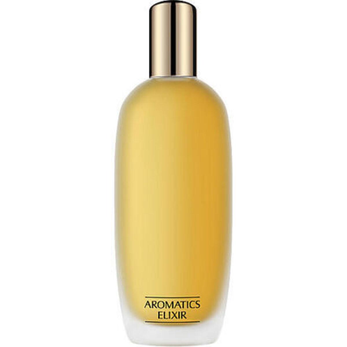 Bild 1 von Clinique Aromatics Elixir, Eau de Parfum, 100 ml