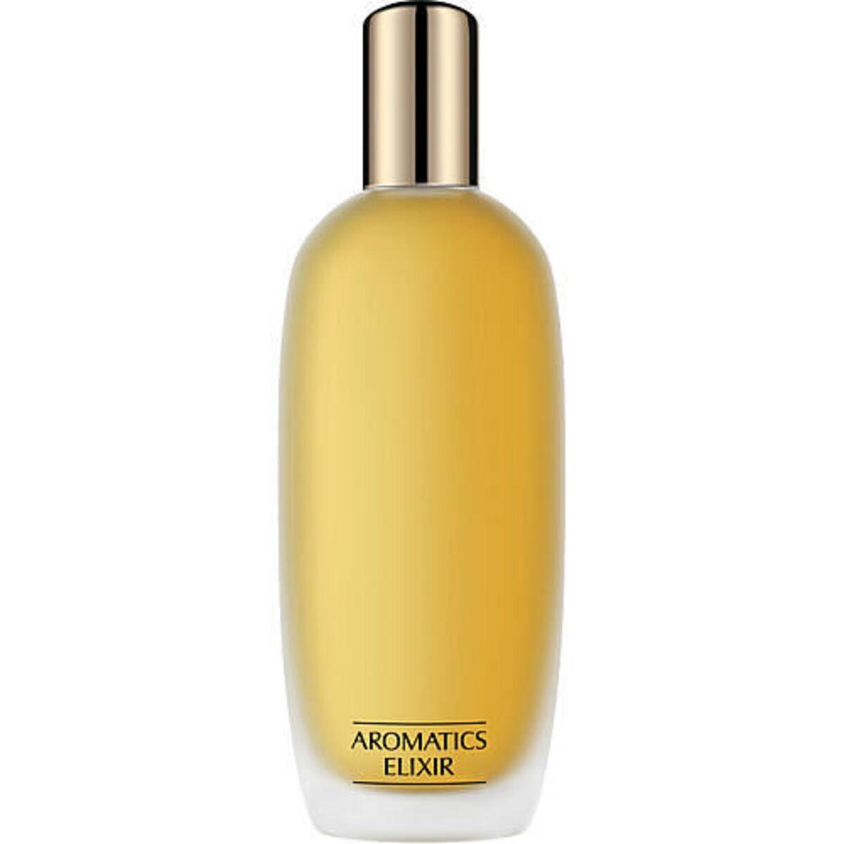 Bild 2 von Clinique Aromatics Elixir, Eau de Parfum, 100 ml