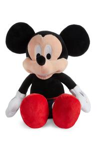 """Micky Maus""-Teddy"