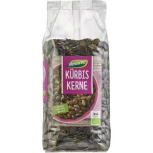 dennree Kürbiskerne