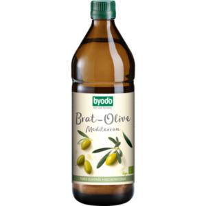 byodo Bratöl Olive