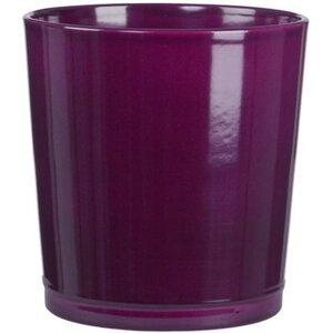 Scheurich Pflanzgefäß 683 Ø 13 cm Pure Violet