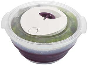 SPICE&SOUL®  Salatschleuder