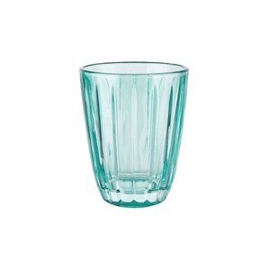 COLORI 6x Trinkglas 220ml