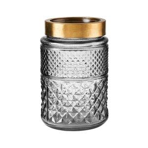 GRACE Vase 20 cm