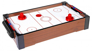 XPIRION Tischairhockey