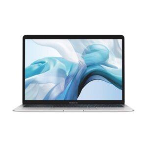 "Apple MacBook Air 13,3"" 2019 Intel i5 1,6/8/128 GB SSD Silber MVFK2D/A"
