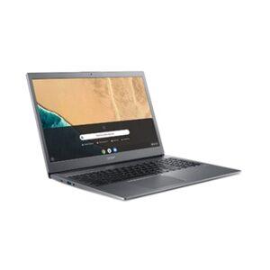 """Acer Chromebook 715 15"""" FHD i5-8250U 8GB/128GB eMMC ChromeOS CB715-1WT-56GW"""