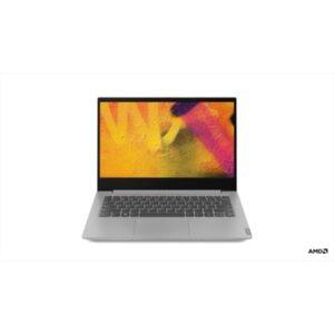 "Lenovo IdeaPad S340-14API Athlon 300U 14"" Full HD 4GB/128GB SSD DOS"