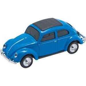 IDEENWELT Autodrive USB-Stick Volkswagen Classic Beetle